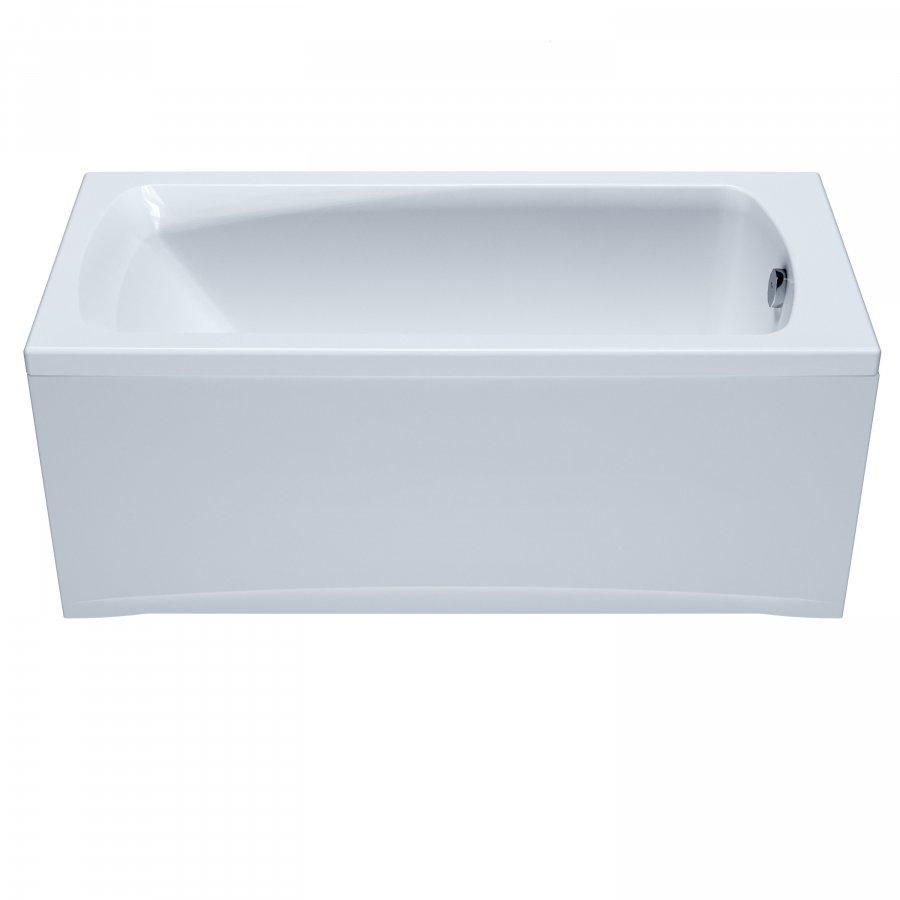Ванна London 150