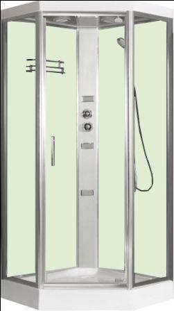 ALC-3091-3101W-кат