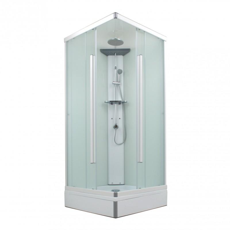 dushevaya-kabina-triton-orion-3-90h90-steklo-lyon-z-st-belie-c-sifonom-i-dushevim-naborom-standart-800×800