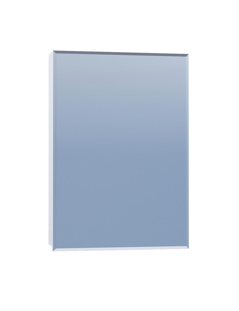 Зеркальный шкаф Grand 450