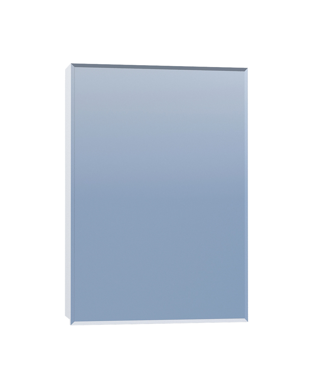 Зеркальный шкаф Grand 500